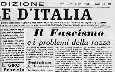 Il_giornale_d'italia